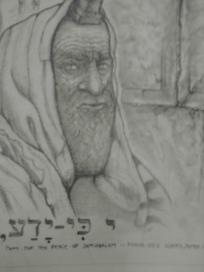 illustration by L.S,J
