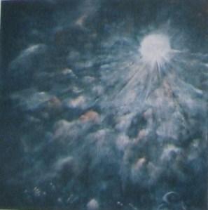 2003 EAG (10)