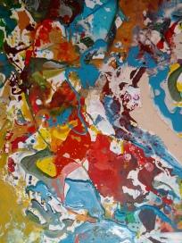 2010 Conception (3)