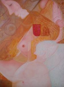 2010 Mary17