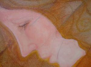 2010 Mary18