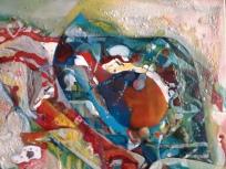 2011 Aleph-Tav (4)