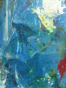 2011 Herzl's Dream (4)