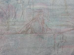 20150526 d Bathsheba (9)